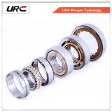 Rodamiento de bolitas de URC, rodamiento auto del eje de rueda, rodamiento de rodillos de la forma cónica, rodamiento de rodillos cilíndrico
