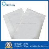Бумажный цедильный мешок для пылесоса Bissell