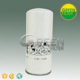 Filtro da combustibile per i ricambi auto (WDK11 102-4)