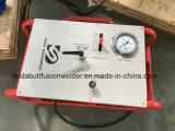 Сварочный аппарат сплавливания приклада HDPE Sud630-1200mm