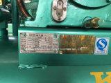 Compressor van de Ka-10 10HP 8bar 35CFM de Draagbare Lucht voor Installatie