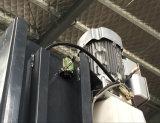 자동 호이스트 2 포스트 승인되는 유압 차 주차 상승 세륨