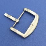 inarcamento del cinturino dell'acciaio inossidabile di 16mm 18mm 20mm 22mm 24mm