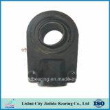 El rodamiento vende al por mayor el extremo de Rod del cilindro (GK90NK)