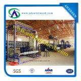 Preiswerter Fabrik-Großverkauf 47 Inch* 32FT Bereich-Zaun/Schaf-Draht-Zaun
