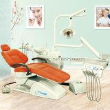 Présidence dentaire intégrale commandée par ordinateur médicale bon marché d'élément