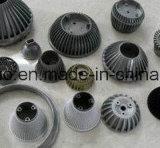 Алюминиевых сплавов металлов давлением умирают для литья металлических деталей