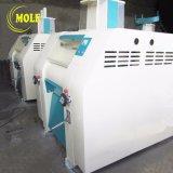 50T/24h la farine de blé en Argentine de machine à fraiser