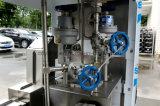 2017 Nieuwe Milieubescherming van de Hoge Automaat van het LNG van de Configuratie