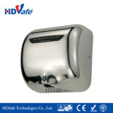 必要性の中国の工場製造者の産業電気暖かく涼しい空気刃手のドライヤー