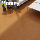Décoration intérieure Spc Plancher Plancher/PVC/plancher en vinyle