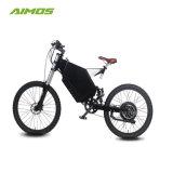 Bombardeiro furtivo de alta qualidade Aimos bicicleta eléctrica 2000W/ Ebike/Elevadores eléctricos de aluguer de 3000W