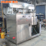 Alto serbatoio dell'emulsionante delle cesoie da vendere