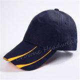 Nouvelle Mode Casquette de baseball Shinny Lady Hat