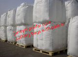 供給の等級蛋白質の粉のトウモロコシ・グルテンの食事60%Min中国の製造業者