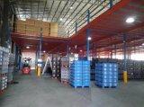 Крытая стальная вешалка & Shelving мезонина платформы