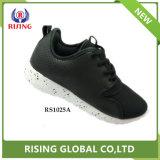 Наиболее востребованных высокое качество моды дышащий мужчин спортивной обуви
