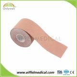 La thérapie médicale de coton de Plein air Sports Kinésiologie bande physio