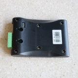 De midden Lezer van de Desktop RFID van de Interface van de Waaier USB en Schrijver RFID voor Het Beheer van het Toegangsbeheer