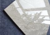 Cerámica pulida 600X600 de exportación de mosaico de mármol Polonia