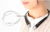 2017 Wireless Headset Bluetooth estéreo BH 500 em alta Qiality