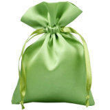 Bolso del Organza/bolsa del Organza/bolso de la mancha de óxido/bolsa de la mancha de óxido