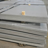 Het koudgewalste Blad van het 2Cr13/420j1- Roestvrij staal