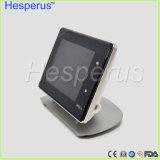 Hot Sale fabriqués en Chine la mesure de la technologie de localisation de l'Apex dentaire Hesperus