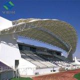 Matriz de membrana Arichitectural PTFE para Stadium