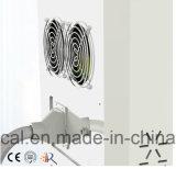Ce verticale agréée 808nm Épilation au laser pour la vente d'équipement