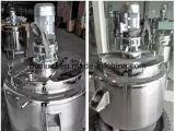 産業高品質SUS304 Fkシリーズ反作用の容器