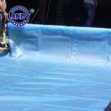 泡および泡XPEのプラスチックが付いている絶縁体のためのプールカバー