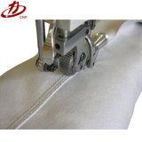 Manicotti di sacchetti centrali del collettore del filtrante della polvere del macchinario