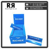 ボックス煙るロール用紙70*36mmごとのより豊富な小冊子かパック50