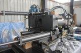 8500 Type de machine de moulage par soufflage d'injection