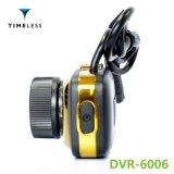 Driver de câmera 720p Câmara Recoder Car DVR-6006 para S190 (DVD Carro Plataforma Android Market 7.1)