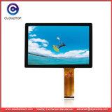 "10.1 "" USB-Schnittstelle hervorstehender kapazitiver Touch Screen CT-C1096-10.1"
