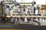 Пэт бутылки воды продуйте топливный бак машины с Petall воздушного компрессора