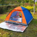 [200200135كم] سفر يخيّم جدي خيمة