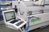Aluminiumfenster-Zwischenwand-Verschluss-Loch CNC-Fräser-Maschine