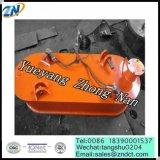 Подъёмное устройство высокого Frequence электромагнитное для поднимать стальные утили MW61-300210L/1-75