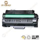 Cartucho de toner compatible Mlt-D1053L/105L/1052L para el toner del cartucho de impresión de Samsung