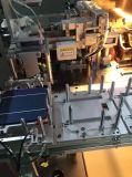 Los paneles solares de 350 vatios de 350W Solar Panel Solar paneles fotovoltaicos con la certificación CE
