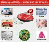 Haushaltsgerät-trockener Wirbelsturm-Auto-Staubsauger