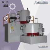 Mezclador del PVC/mezclador plástico/mezclador de alta velocidad