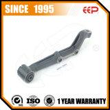 La suspensión de brazo Controm para Toyota Previa TCR10 1990-2000 48068-28050 48069-28050