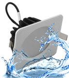 IP carré 65 Dimmable imperméable à l'eau DEL Downlight de 12 W