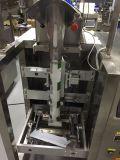 De automatische Machine van de Verpakking van het Sachet van de Saus van de Spaanse peper van de Saus van het Fruit van de Honing