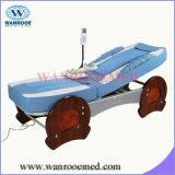 base piena di massaggio del corpo dB100 con i sei modi di funzionamento automatici