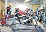 Banc verticale Tz-6034/Hot Sale le chargement de la salle de gym de l'équipement de conditionnement physique de la machine